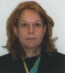 Cristina Heugerot